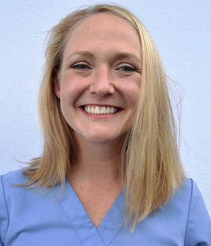 Dr. Sarah Shadix