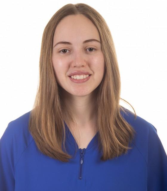 Angela Varoz